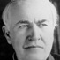 Thomas Edison innovation quotes